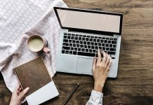 blog influencer marketing terbaik
