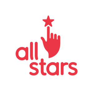 Allstars Indonesia