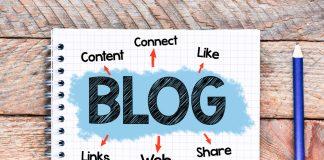 konten blog yang menarik