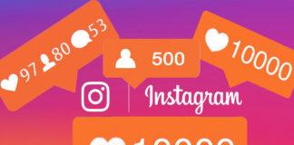 cara buat instagram lebih menjual