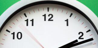 Jam - waktu upload konten
