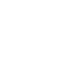 Allstars Indonesia