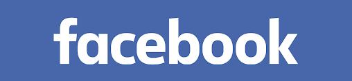media sosial pertama