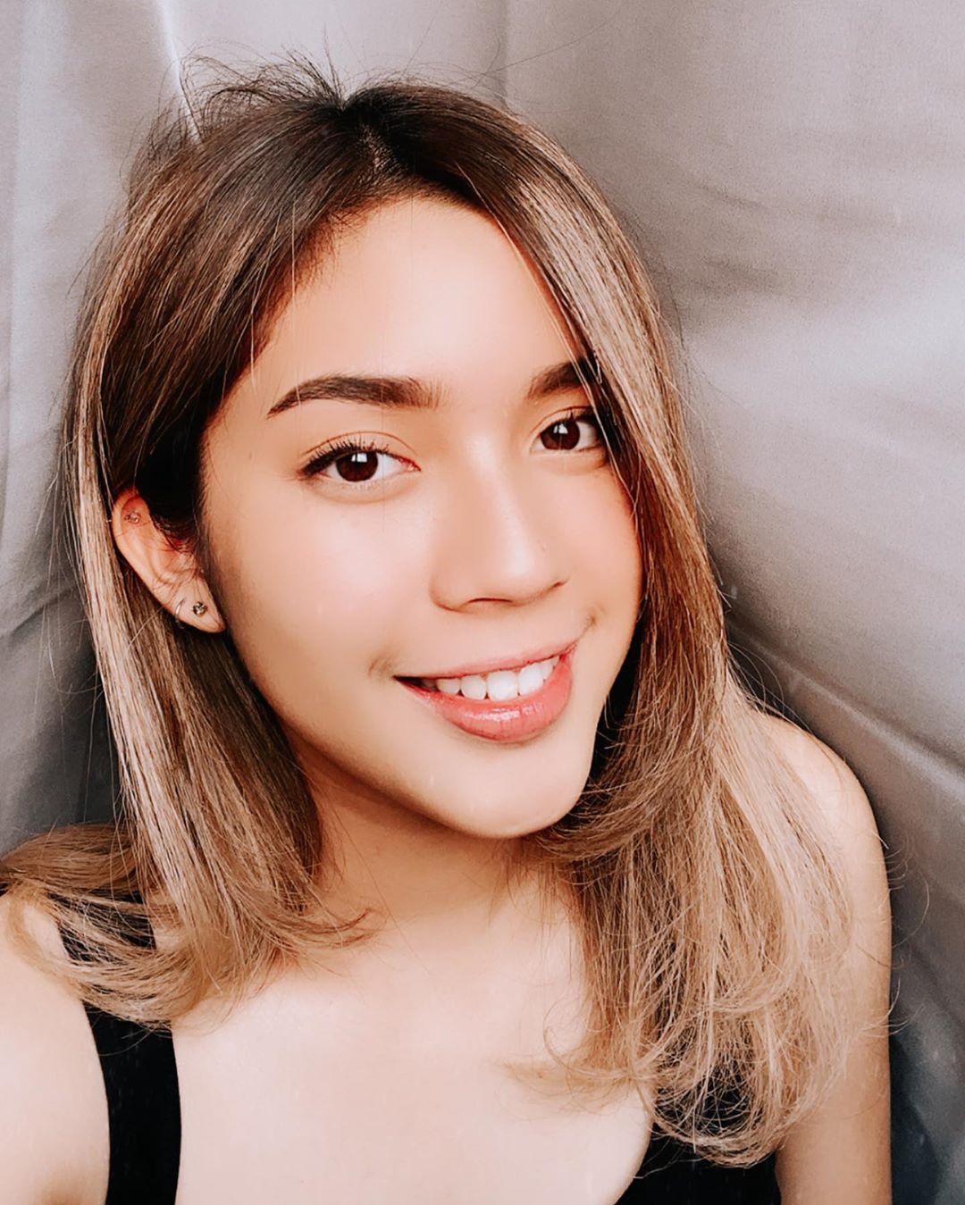 Fay Nabila