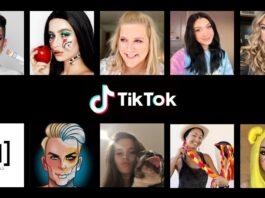 top 10 tiktok influencer indonesia