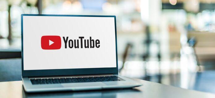 Cara Development Channel Youtube
