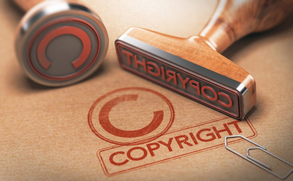 Copyright Instagram