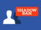 Apa itu Shadowban