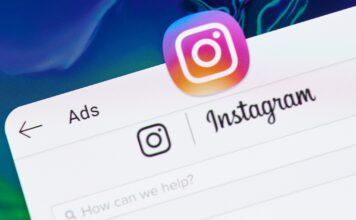 Cara Membuat Instagram Ads