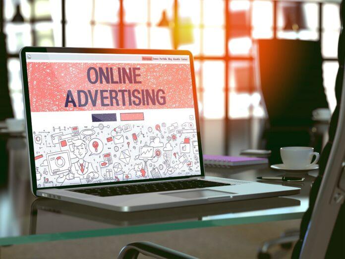 Jenis Iklan Online