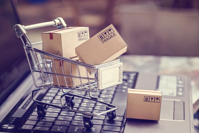 Cara Promosi Online Shop di Instagram