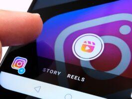 Ide Mentok? Ini Jenis Konten Instagram Reels yang Bisa Dicoba!