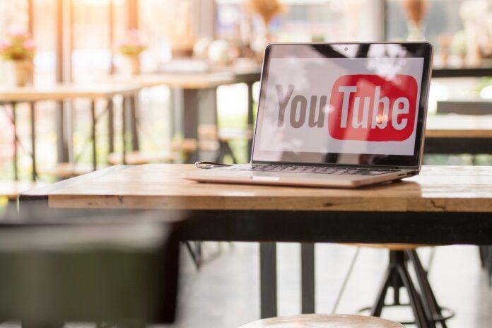 Maksimalkan Channel Kamu dengan Melakukan Youtube Marketing!