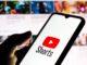 Panduan Lengkap Fitur Baru YouTube Shorts dan Cara Pakainya