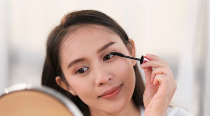 Belajar Skincare Bareng 5 Kreator Cewek Ini di TikTok