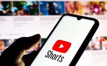 Kreator YouTube Shorts Dapat Rp143 Juta? Simak Syaratnya!