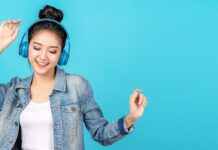 Lagu Korea yang Viral di TikTok Sepanjang 2020 & 2021