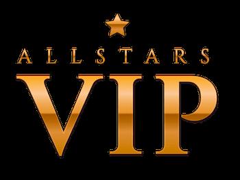 Allstars VIP image
